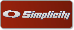 Simplicity Manufacturing